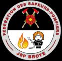 Jeunes Sapeurs-Pompiers de la Broye