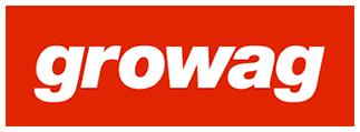 growag-jspb